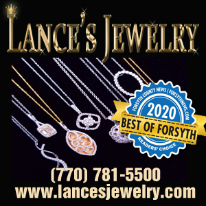 Lances Jewelry Forsyth County Georgia