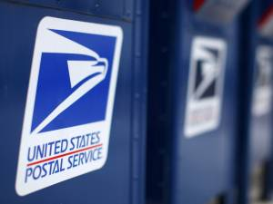 Mail Delivery will be Suspended Tomorrow