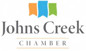 Johns Creek Chamber of Commerce gets new COO