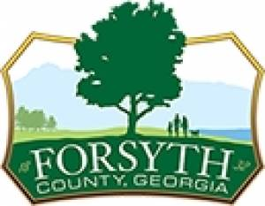 Forsyth County 911 Center has been realigned under the Forsyth County Emergency Management Agency (EMA)