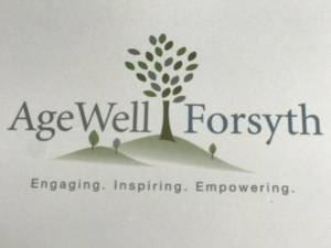 Age Well Forsyth Offering Help for Seniors